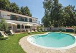 Location vacances Anzio - Holiday Home Anzio Rm 02-1