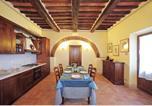 Location vacances Castiglione del Lago - Casa Di Bacco-1
