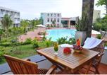 Hôtel Phú Quốc - Hoa Binh Phu Quoc Resort-2