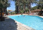 Camping avec Club enfants / Top famille Canale-di-Verde - Camping Olva-1
