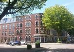 Location vacances Schiedam - Freds Place appartments-2