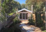 Location vacances Torquay - The Cottage on Beach Road-4