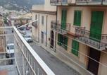 Location vacances Piraino - Vacanze Al Centro Di Gioiosa Marea-1