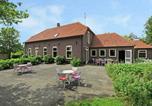 Location vacances Isselburg - Prinsverblijven-1