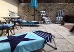 Location vacances Pressigny - La Grange-3