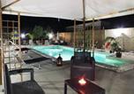 Location vacances Trapani - Casa Vacanza Titti e Sami-4