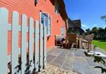 Location vacances Oevenum - Reethus Doerpsend Haus 2-4