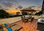 Location vacances La Jolla - Lookout Over Paradise-4