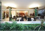 Hôtel Gatteo - Hotel Fantini-2