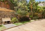 Location vacances Rincón de la Victoria - Apartment Rincon de la victoria 2893-4