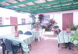 Location vacances Grand-Case - Over The Hill Guest House-2