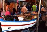 Location vacances Lentini - Cirico-4