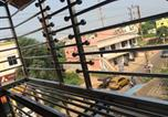 Location vacances Bhubaneshwar - Bhubaneswar Home Stay-1