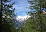 Location vacances Gressoney-Saint-Jean - Baite Cialvrina-3