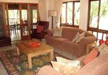 Location vacances Hazyview - Kruger Park Lodge Unit 203-4