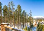 Location vacances Breckenridge - Redawning Chateau Sole-2