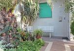 Location vacances Fermo - La Casa di Silvia-2