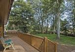 Location vacances Ellemford - Oak-2