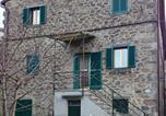 Location vacances Caprese Michelangelo - Gody's house - Toskana-3