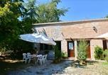 Location vacances Montefalco - Casa Il Tiglio-2