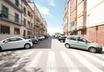 Location vacances Viareggio - Casa Ilaria I-3