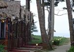 Villages vacances Port Blair - Pearl Park Beach Resort-2