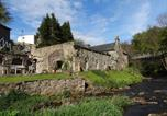 Location vacances West Lothian - The Old Mill Edinburgh-3