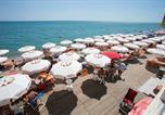 Location vacances Mattinata - Appartamenti Terracquasole-3