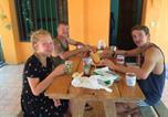 Location vacances Golfito - Lunas Hostel-1