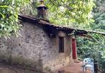 Location vacances Madurai - Anil's House-4