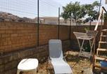 Location vacances Scalea - Appartamento con giardino-4