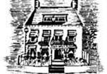 Hôtel Zandvoort - Bell Hotel-4