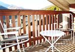 Location vacances Pragelato - Rif Apartment-3