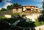 Location vacances Lovech - Kovachevata Kashta-2