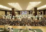 Hôtel Amritsar - Humble Una Smart Amritsar-2