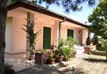 Location vacances Castellana Grotte - Villa Verde Polignano-2
