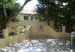 Location vacances Eshowe - Artegobay 1-4