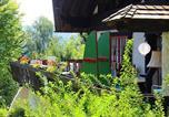 Location vacances Schiltach - Appartementhaus Schwarzwaldblick-4