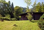 Location vacances Wörgl - Chalets Im Brixental Ii-3