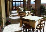 Hôtel Villa San Pietro - Agrihotel Morada-2