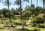 Location vacances Tibau do Sul - Pousada Porto Do Sol-4