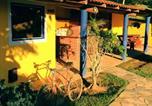 Location vacances Queluz - Sítio Barreirinha-1