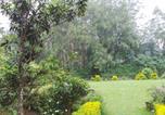 Location vacances Munnar - Sisiram Cottage-3