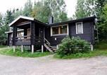 Villages vacances Mikkeli - Riihivuoren Lomakylä-1