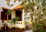 Location vacances Cần Thơ - Villa My Long-3