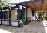 Location vacances Montella - Villa Alce-4