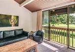 Location vacances Kahuku - Kuilima Estates West 169-4