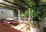 Location vacances Sant Joan de Labritja - Four-Bedroom Holiday home in Sant Joan de Labritja-3