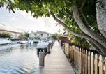 Location vacances North Miami Beach - North Miami Beach.-4