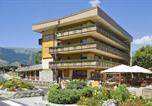 Hôtel 4 étoiles Saint-Bon-Tarentaise - Les Peupliers-3